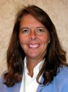 Jill Renner
